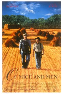 Of Mice and Men Movie