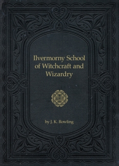 ilvermorny-school-book-cover