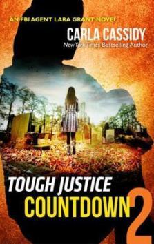 tough-justice-countdown-2