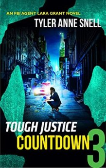 tough-justice-countdown-3