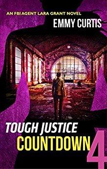 tough-justice-countdown-4